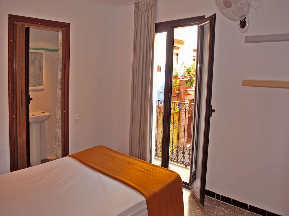 anbefalede_billige_hostel_barcelona