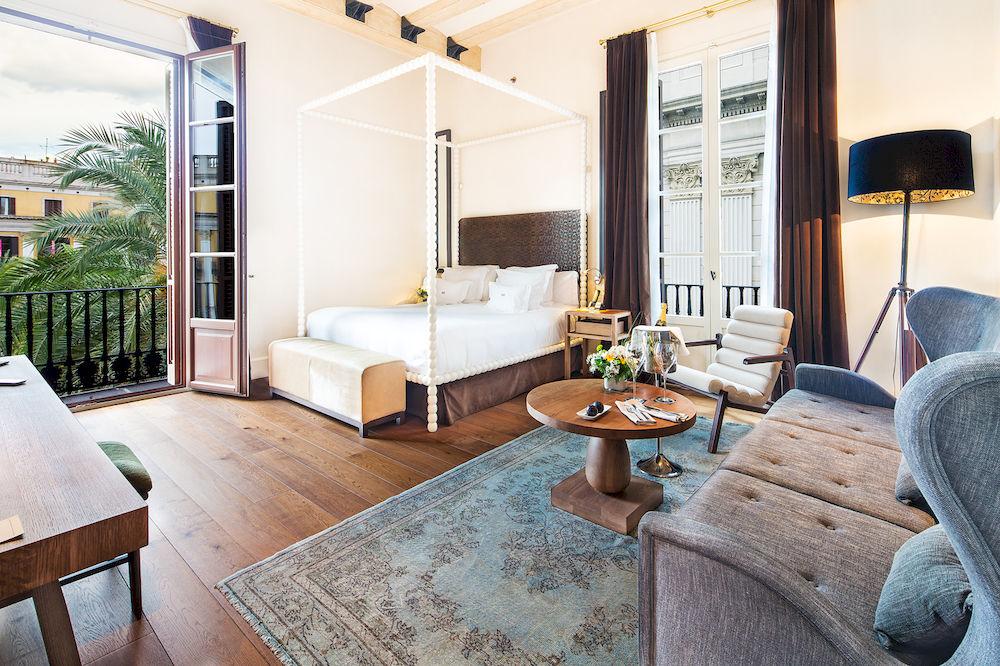anbefalede_hotell_luksus_barcelona