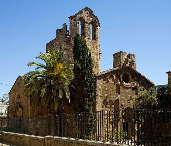 sant-paul-del-camp