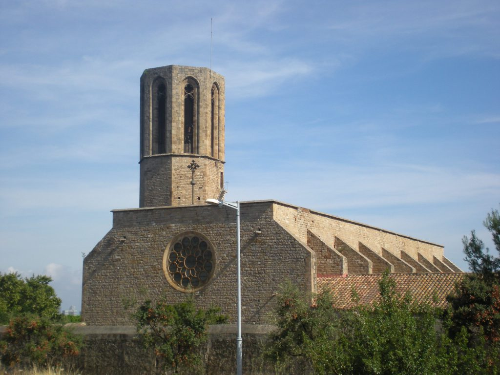 reial-monestir-de-santa-maria-de-pedralbes