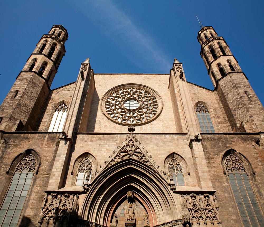 basilica-saint-mary